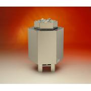 Электрокаменка EOS Bi-O Z6 15 kW