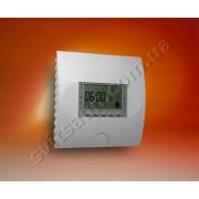 Пульт управления EOS EMOTEC HCS9003