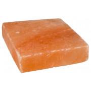 Гималайская соль SF4 30x20x3,8 см.