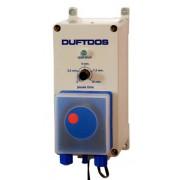 Ароматизатор WDT DuftDos-DS (1 аромат)