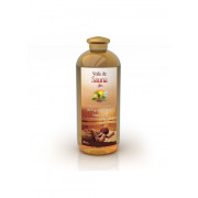 Ароматизатор для бани Viole de Sauna Каяпут/Лимон, 250 мл