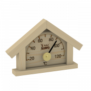 Термометр Sawo 125-T