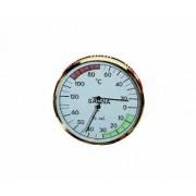 Термо-гигрометр EOS Combi 100 мм