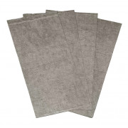 Плита Базальт (базальтовый картон), 1180х850х10 мм