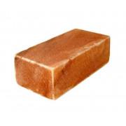 Гималайская соль SZ1 20*10*5 см.
