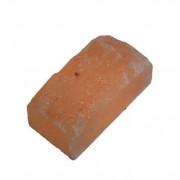 Гималайская соль SZ1R 20*10*5 см