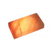 Гималайская соль SF2 20*10*2.5 см