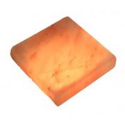 Гималайская соль SF3 20*20*2,5 см.