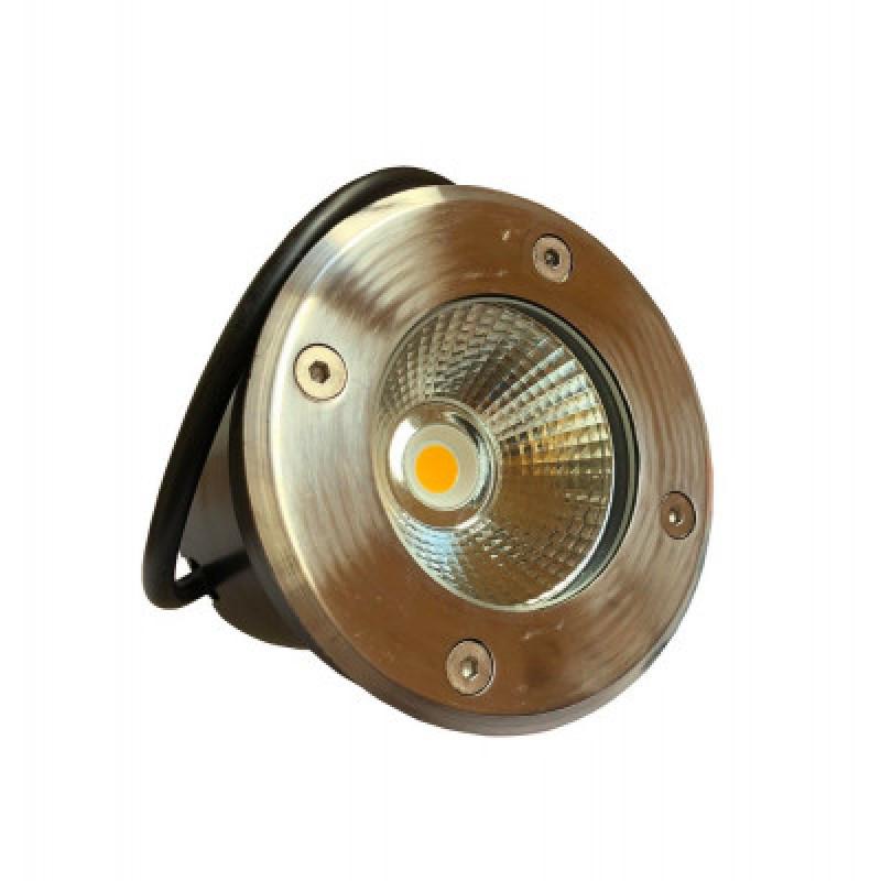 Светильник для хамам PSP-03 в Украине
