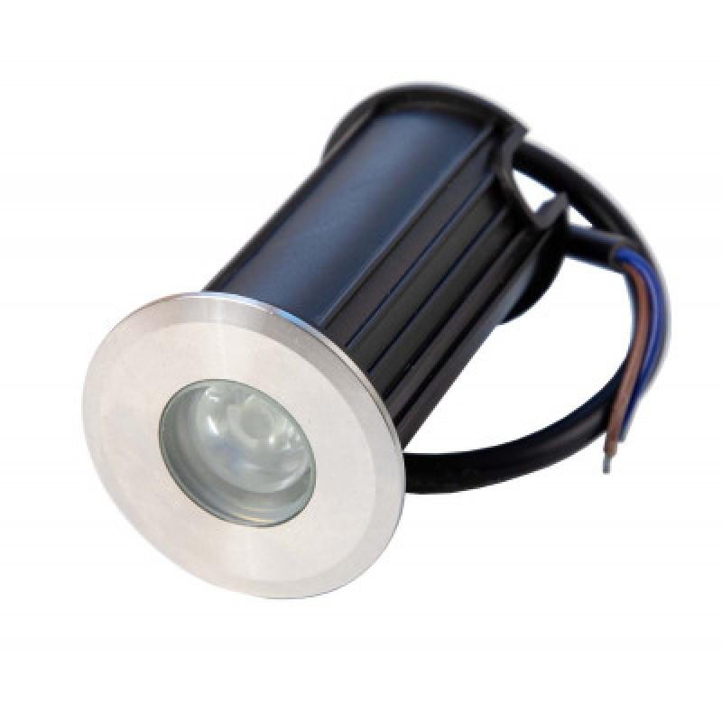 Светильник для хамам PSP-01 в Украине