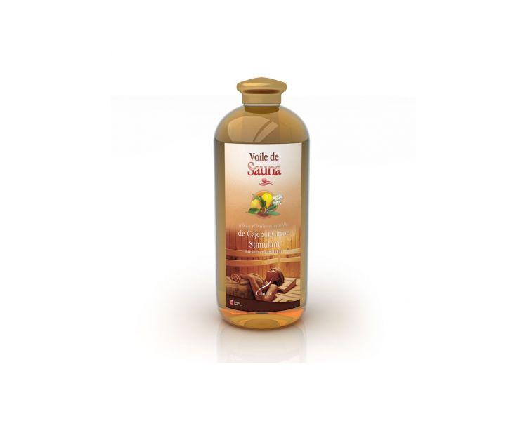 Фото масла для сауны и бани