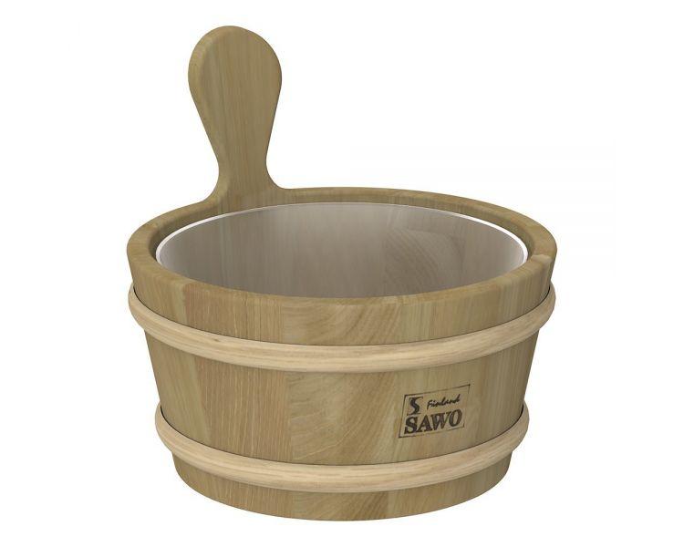 Фото кадушки для сауны и бани
