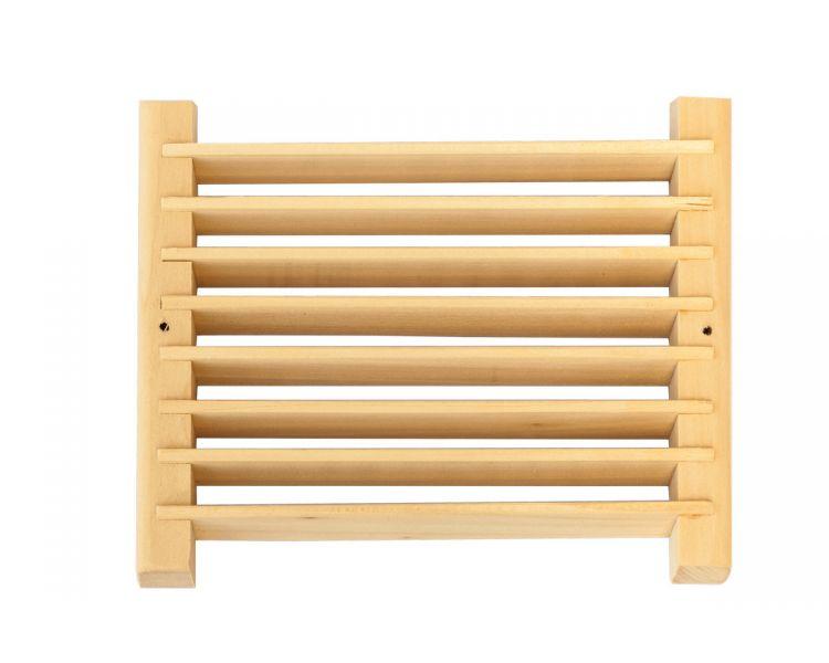 Фото решетки для вентиляции